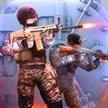 反恐抢劫行动中文版