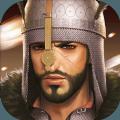帝国战纪之权利与文明手游官网正式版 v1.2.1