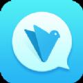 风筝友聊App软件客户端 v1.0.1
