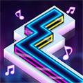 舞动音乐块游戏官方版 v1.01.0.2