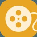 奇人影院1124.tv版本官方最新版入口 v1.0