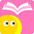 倾听小说网App