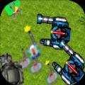 虫族入侵前传游戏手机版 v1.0