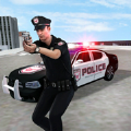 特警任务模拟器手机版