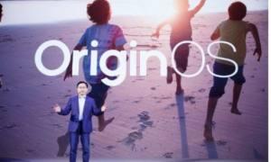 iQOO新系统originos公测升级包图片1