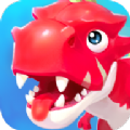 全民恐龙乐园小游戏手机版下载 v1.0.0