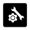 浩跃画质大师最新版和平精英.apk下载 v1.0