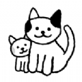 猫咪真的超可爱官网版