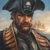 海盗加勒比海法则无限金币内购破解版 v9.6