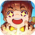 好比是最终迷宫前的少年到新手村生活一般的故事樱花最新版游戏 v1.0