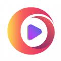 嘻红视App