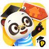 熊猫博士合集破解版2021