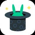 佐糖玩图App官方版下载 v1.0.0
