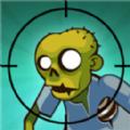 球球僵尸大作战无限金币破解版 v1.0.0
