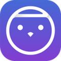 最火野猪鲁24小时最新失效地址官网永久入口2021 v1.0