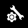 hzzs.pr0画质助手官方苹果版 v1.0