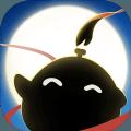 墨盘游戏2021最新版 v1.5.2