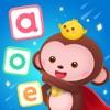 小猴萌奇拼音APP官方版 v1.1