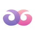 亚ya788视频网址入口永久免费地址 v1.0