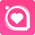 baoyu118.ccom入口永久网站免费版 v1.0