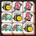 动物配配对游戏安卓红包版 v1.0