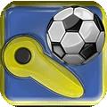 操纵金属球游戏安卓中文版 v1.0