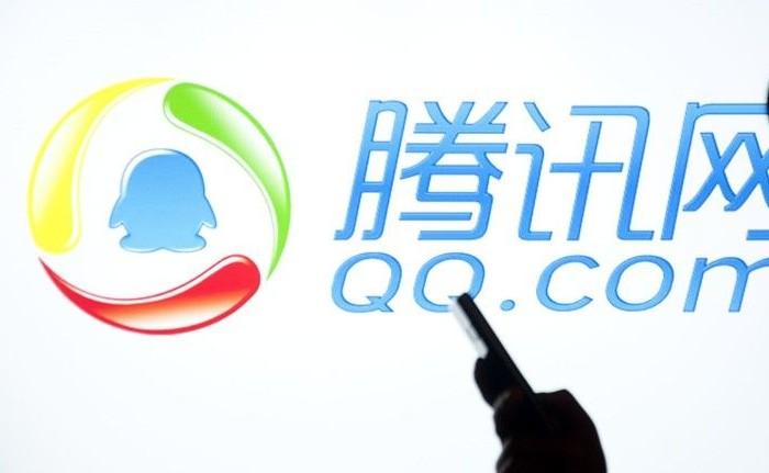 腾讯致歉QQ读取浏览器历史怎么回事?官方回应已更换技术[多图]