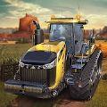模拟农场2019修改版
