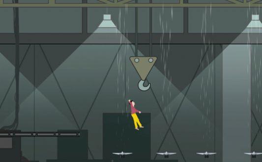 老八厕所历险记游戏官方手机版图1: