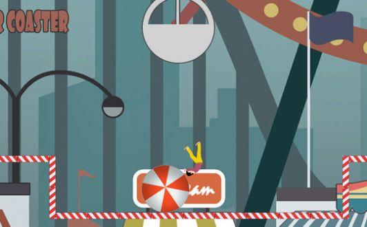 老八厕所历险记游戏官方手机版图2: