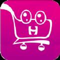 baoyu132.can免费网站最新入口 v1.0