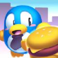 野炊企鹅去广告破解版 v1.0.30