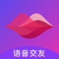 yw.93.c㎝网站入口最新视频官网地址 v1.0