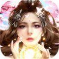 凈蓮妖圣手游官網正式版 v1.0