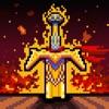 无限骑士重生无限金币无限钻石破解版 v1.0