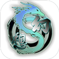 幻想吞噬天地无限资源修改器破解版 v1.0
