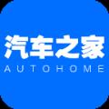 乾坤圈app客户端 v1.0.0