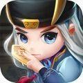 萌探奇案游戏官方安卓版 1.0