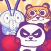作战吧宠物小侦探游戏官方安卓版 1.0