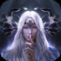 見習惡魔的服藥筆記精翻漢化版手機游戲 v1.0