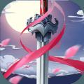 劍俠傳奇之藏劍山莊手游官方正式版 v1.0