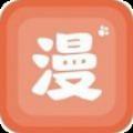 xiuxiumh370官方版永久网址入口 v1.0
