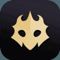 百变大侦探长生咒凶手攻略完整版 v3.37.4
