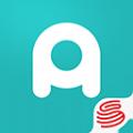 网易OA app安卓系统下载 v7.0.2
