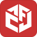 ta14.app番茄官网 v3.3.8最新版下载 v3.3.5
