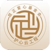 校园心电app官方版 v1.0