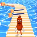 奔跑吧香肠2021游戏