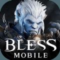 BLESS MOBILE国际服