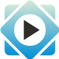 sao虎视频官方网站入口