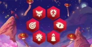 云顶之弈11.2版本阵容推荐 2021最强稳定吃鸡阵容图片2
